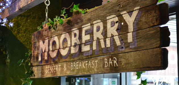 mooberry-01