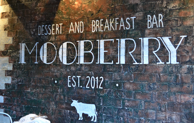 mooberry-08