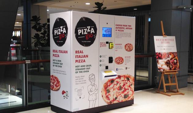 pizzagio-01