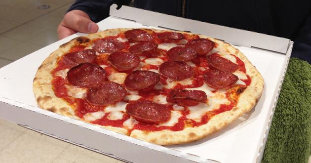 pizzagio-05