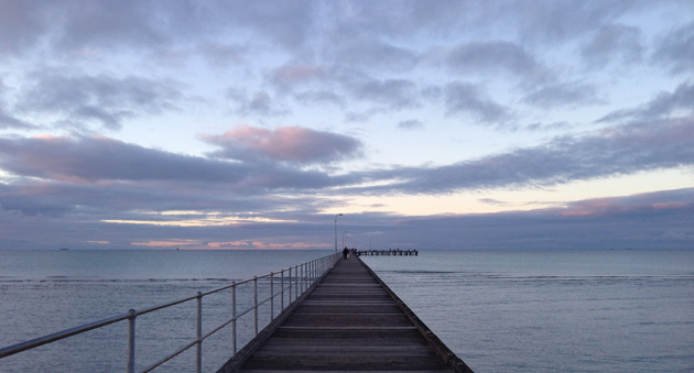 mornington-10
