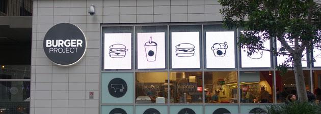 burgerproject-01