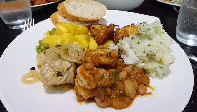 seafoodschool-08