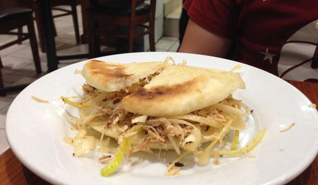chinatownnoodlerestaurant-03