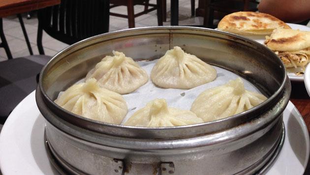 chinatownnoodlerestaurant-04