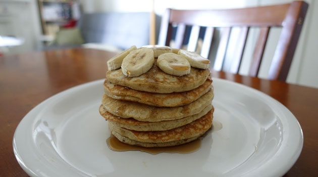 pancakes-01