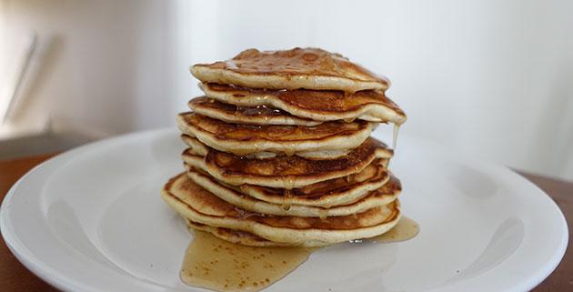 pancakes-3moreways-02
