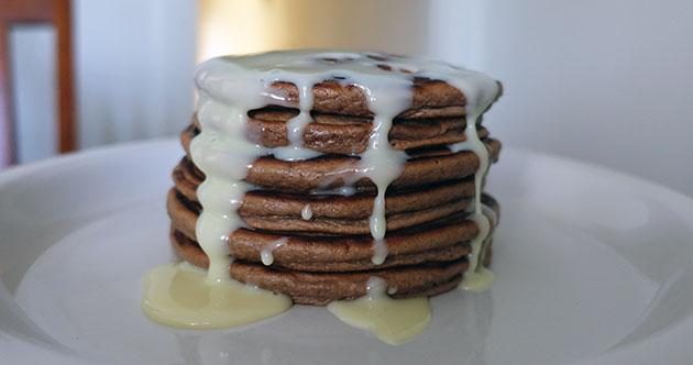pancakes-3moreways-03