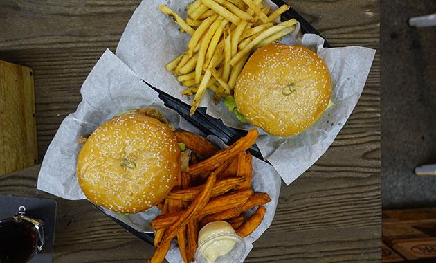 burgerbro-03