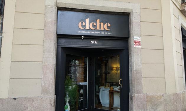 elche-01
