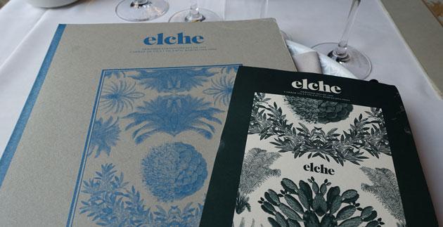 elche-02