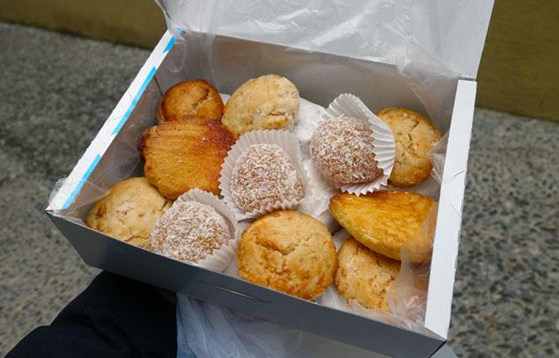 granadanuncookies-05