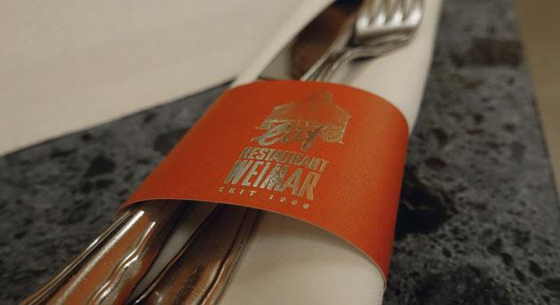 restaurantweimar-01