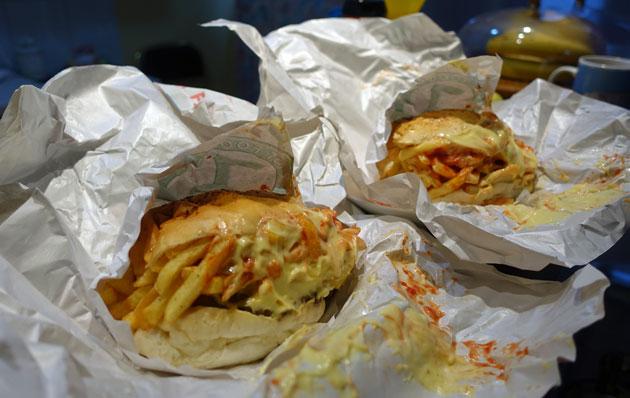 fastfood7-07