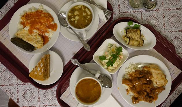 russiancafeteria-07