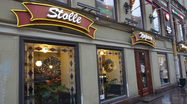 stolle-01