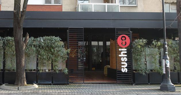 sushico-01