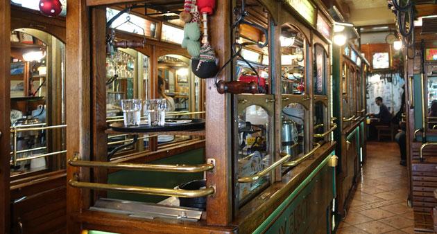 tramway-06