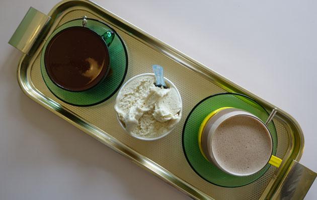 marysmilkbar-05