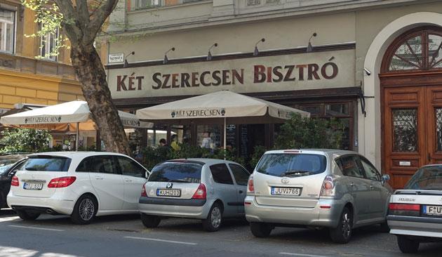 ketszerenczen-01