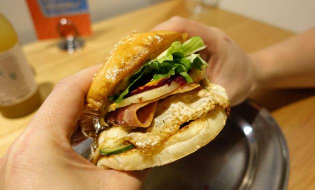 huxtaburger-04