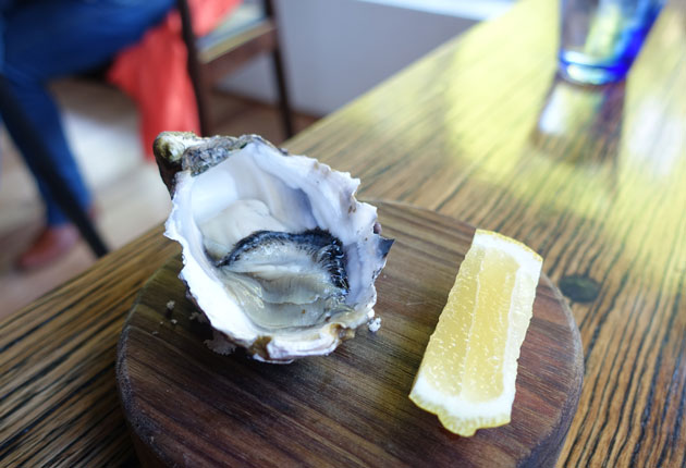 Natural Lease 65 Oyster, $4.50 AUD Each