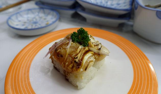 maraeizakaya-08